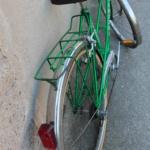 cyclo-recyclo