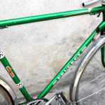 F-001-CYCLORECYCLO-PEUGEOT-PL8-78_290614_0016