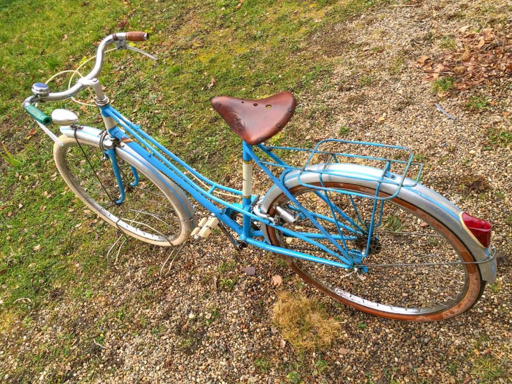 velo motoconfort  1960_1625
