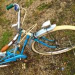 velo motoconfort 1960_1628