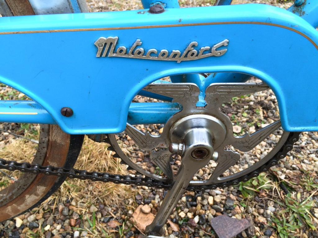 velo motoconfort 1960_1638