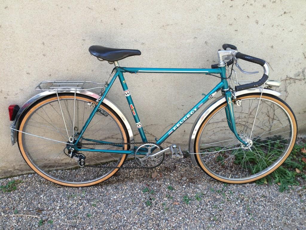 PEUGEOT-PL50-1978-2