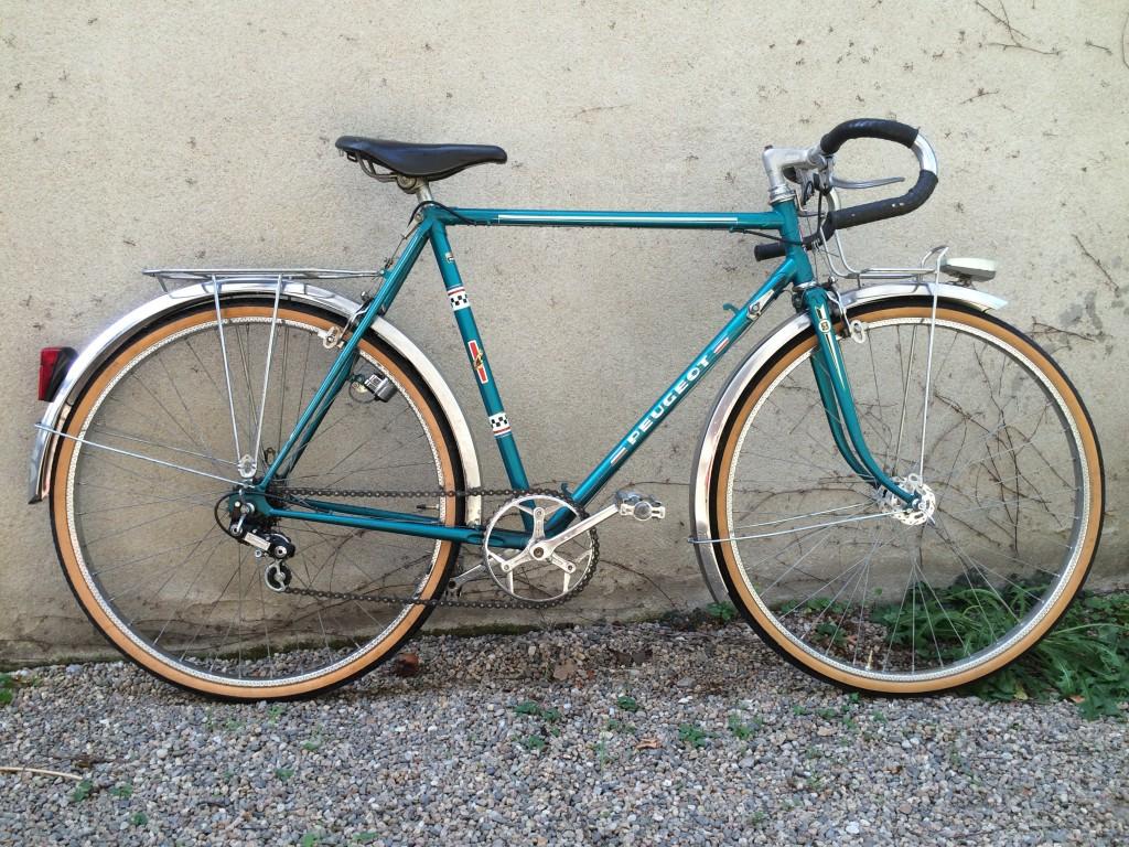 PEUGEOT-PL50-1978-3