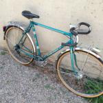 PEUGEOT-PL50-1978-4