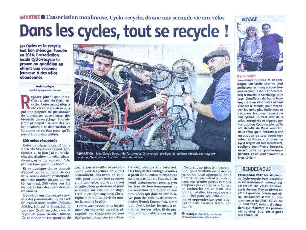 presse-cyclo-recyclo-la-montagne-0916