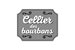 cellier-des-bourbons