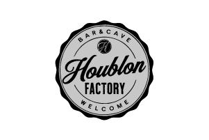 houblon-factory