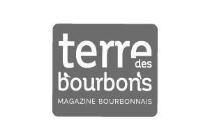 terre-des-bourbons