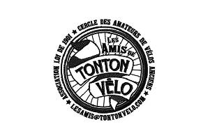 tonton-velo
