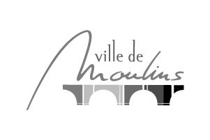 ville-moulins